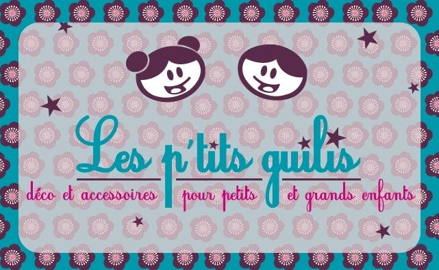 Les Ptits Guilis