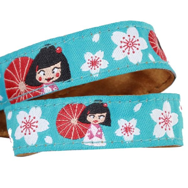 attache-doudou-serviette-kimono