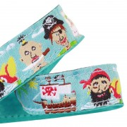 attache-doudou-serviette-pirate