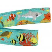 attache-doudou-serviette-poisson