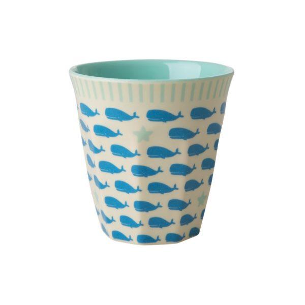 mug-melamine-baleine