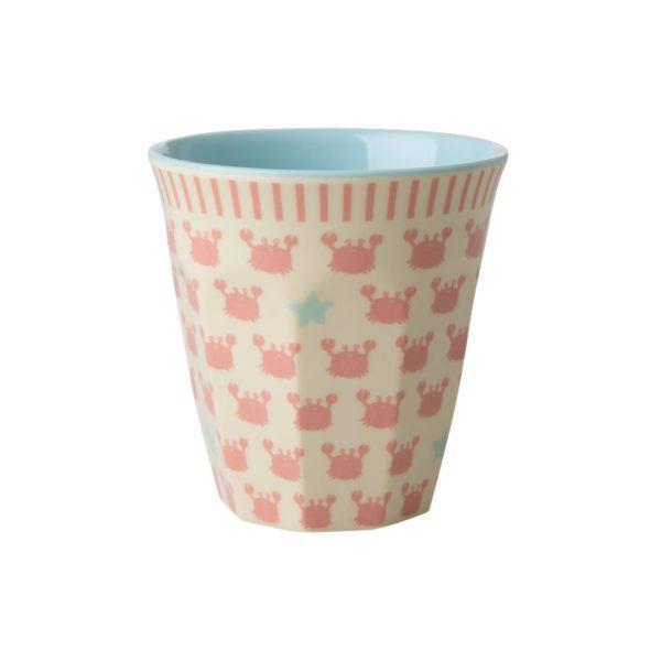 mug-melamine-crabe