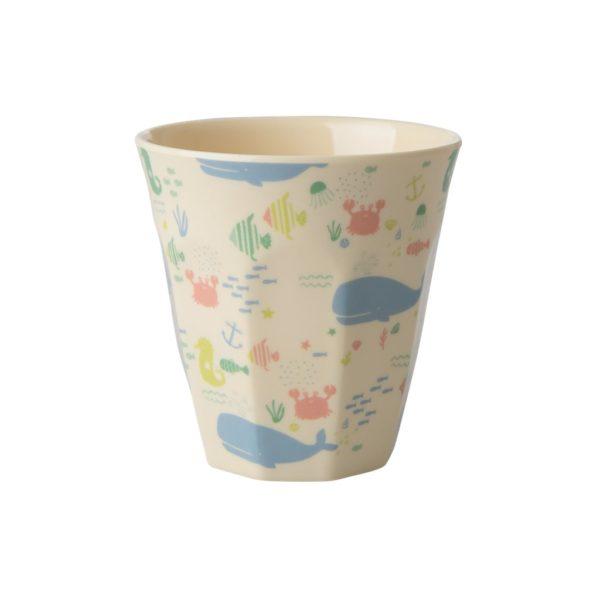 mug-melamine-ocean