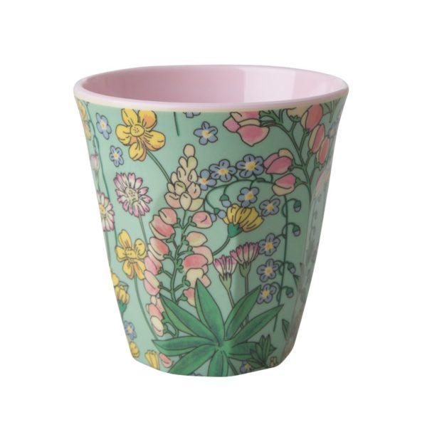 mug-melamine-lupin