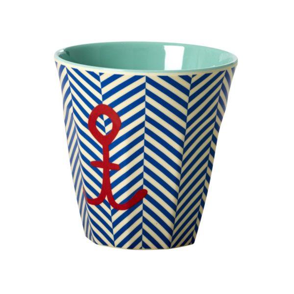 mug-melamine-ancre