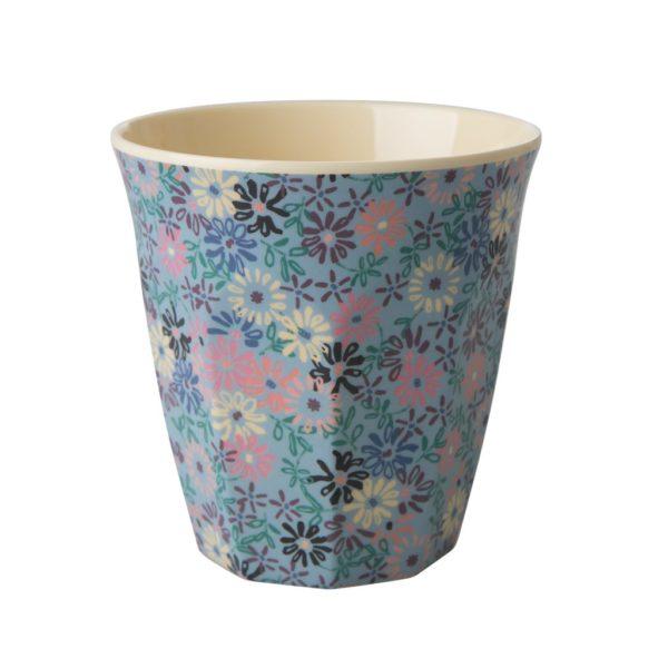 mug-melamine-fleur-violet