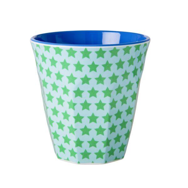 mug-melamine-star-vert