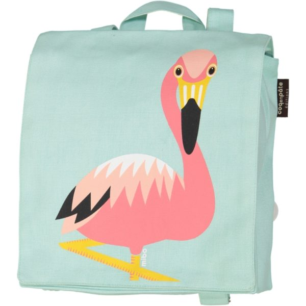 sac-a-dos-flamant-rose