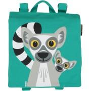 sac-a-dos-lemurien
