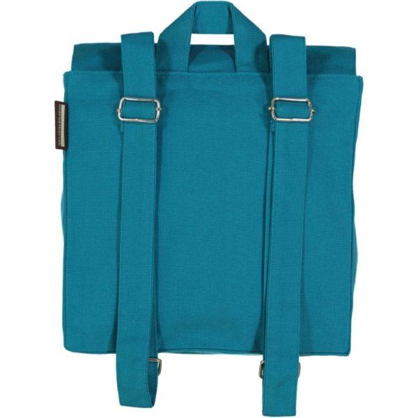 sac à dos chouette