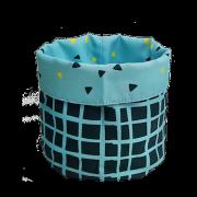 panier-loopita-turquoise-verso