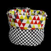 panier-loopita-multicolore-verso