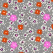coton-fleur-des-iles-gris
