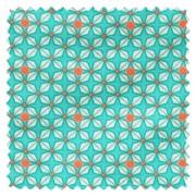 tissu-coton-helium-azur