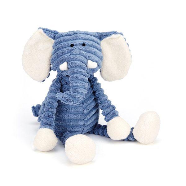 elephant-cordy-jellycat