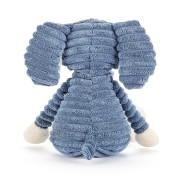 elephant-cordy-jellycat-3