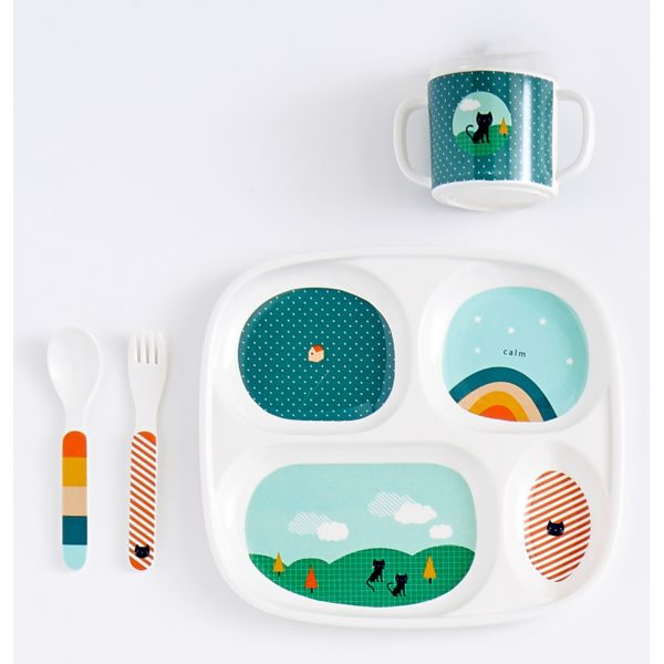 coffret-melamine-chat