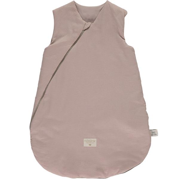 giogoteusse-misty-pink-honeycomb-nobodinoz