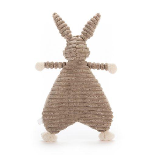 doudou lapin cordy Jellycat