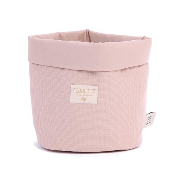 panier-misty-pink-nobodinoz