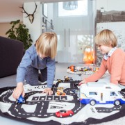 play-and-go-circuit