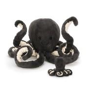 inky-octopus-jellycat-3