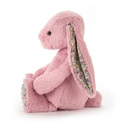 lapin-liberty-rose-jellycat-2