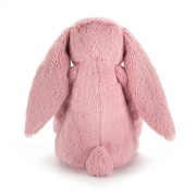 lapin-liberty-rose-jellycat-3