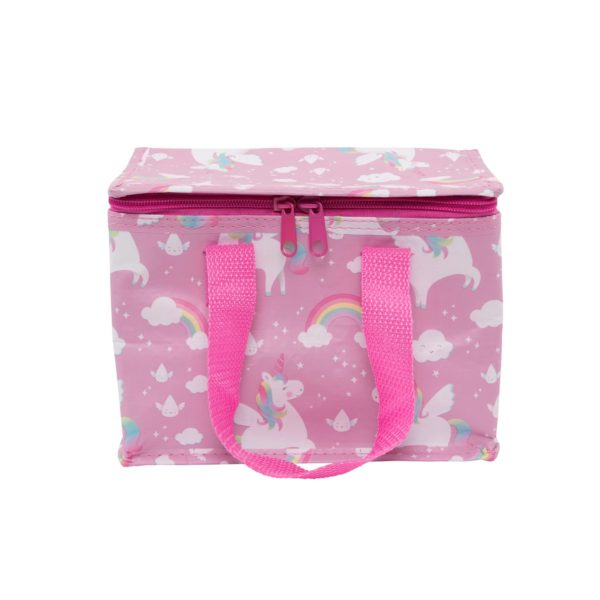 sac isotherme licorne sass and belle