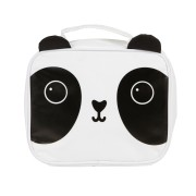 sac isotherme panda sass and belle