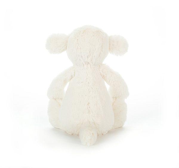 mouton jellycat
