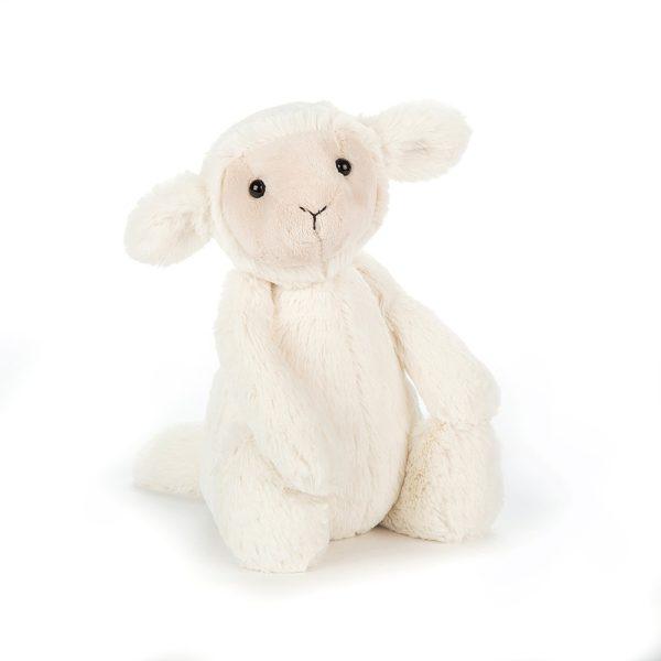 mouton-jellycat