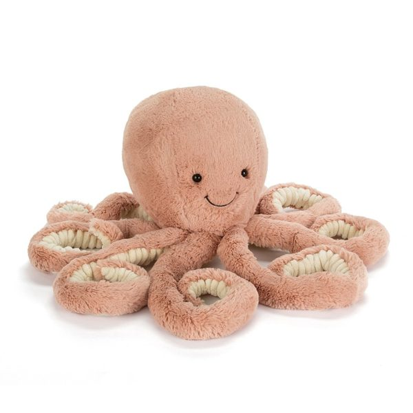 odell-octopus-jellycat