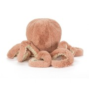 odell-octopus-jellycat-3