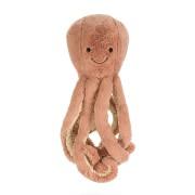 odell-octopus-jellycat-4