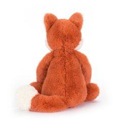 renard jellycat