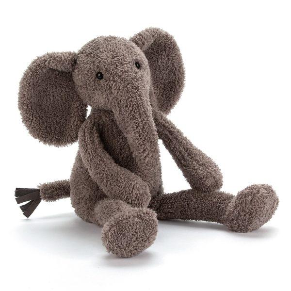 slackjack-elephant-jellycat