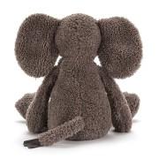slackjack-elephant-jellycat-3