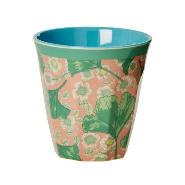 mug-melamine-fleurs