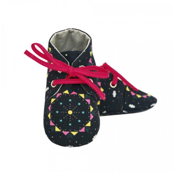 chaussons-tissu-minidala-miniyou