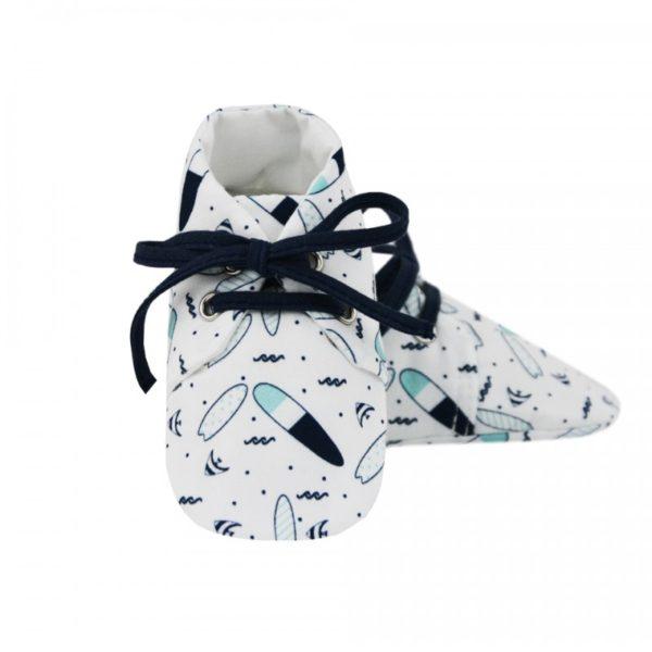 chaussons-tissu-waikiki-miniyou