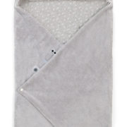 couverture-lovely-grey-snoozebaby