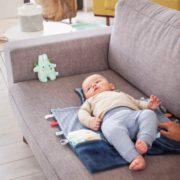 tapis-change-bleu-snoozebaby-2