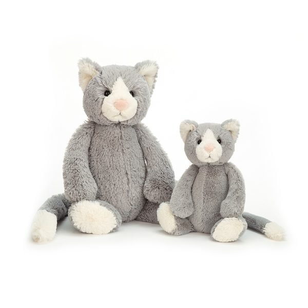chat jellycat