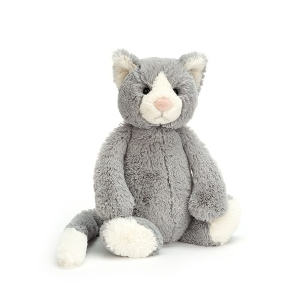 chat-jellycat