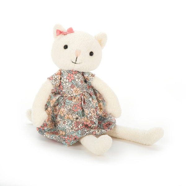 chat-robe-jellycat