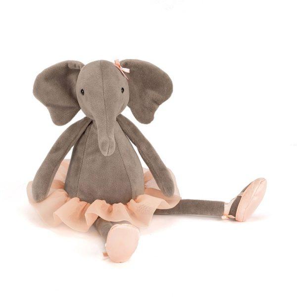 elephant-danse-jellycat