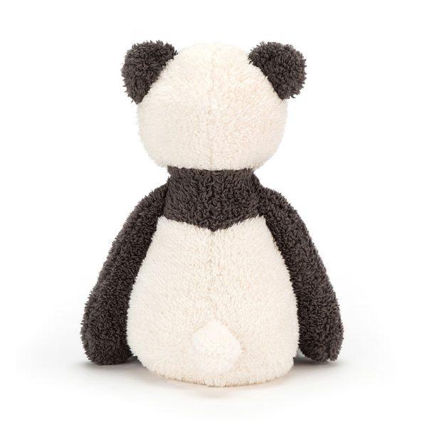 panda slackjack jellycat