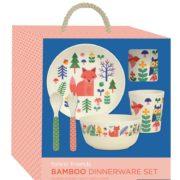 set-vaisselle-bambou-foret-petit-collage