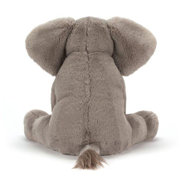 elephant emile jellycat